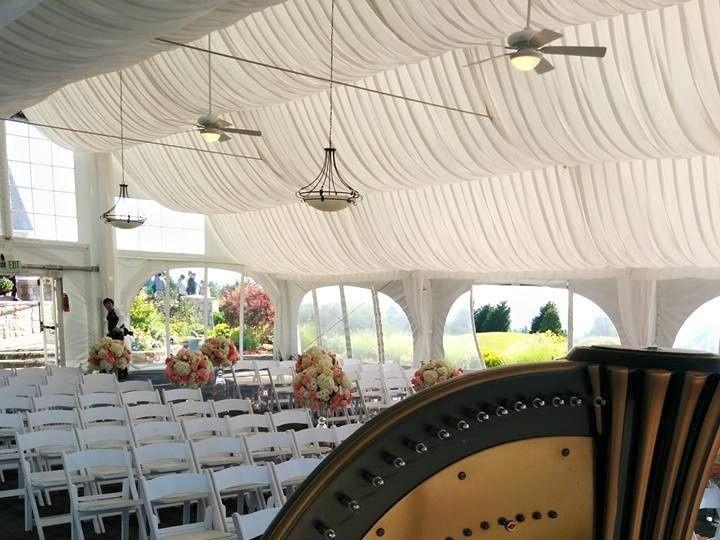 Tmx 1444595257755 22789102056629747483578222591857248190557n Austin, TX wedding ceremonymusic