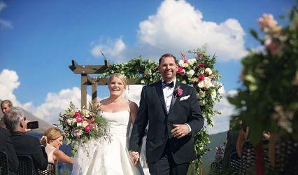 L Elizabeth Wedding Planning & Photography 2