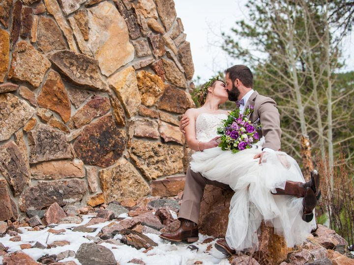 Tmx 03252017 Sandberg 0260 51 123671 Breckenridge, CO wedding planner