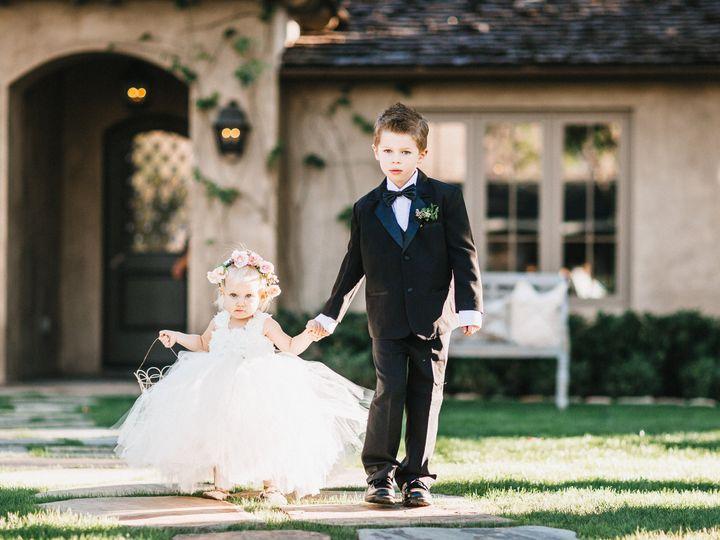Tmx 0396 51 123671 Breckenridge, CO wedding planner