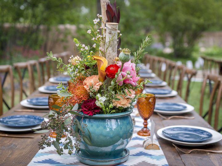 Tmx 05262018 Hansonwickmanwedding 013 51 123671 Breckenridge, CO wedding planner