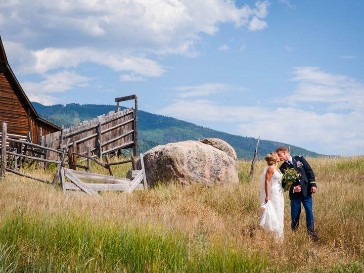 Tmx 07302016 Husek 0510 51 123671 Breckenridge, CO wedding planner