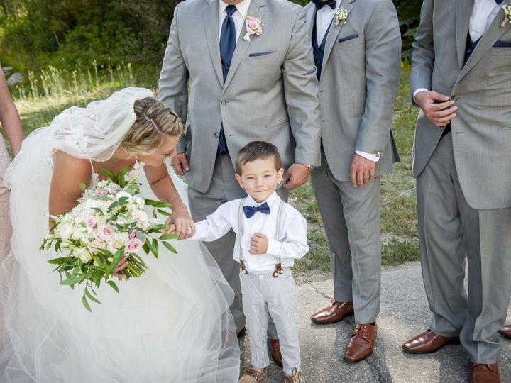 Tmx 08262017 Morsehughes 0631 51 123671 Breckenridge, CO wedding planner