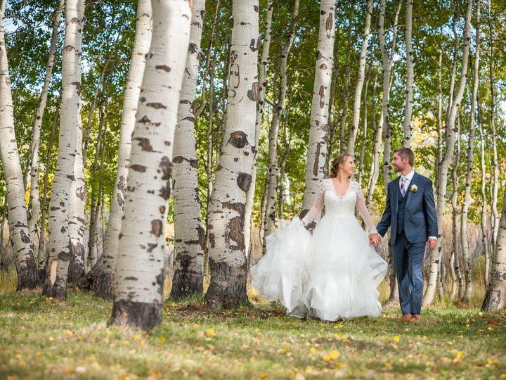 Tmx 09292018 L Elizabeth Events Perry Manfield Wedding 023 51 123671 Breckenridge, CO wedding planner