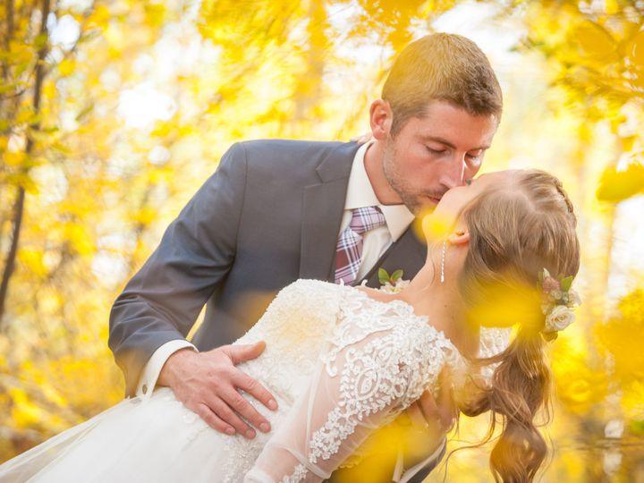 Tmx 09292018 L Elizabeth Events Perry Manfield Wedding 070 51 123671 Breckenridge, CO wedding planner