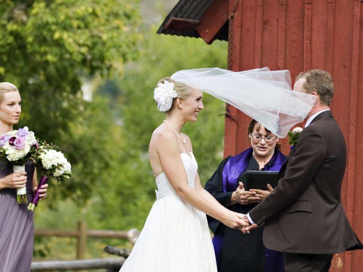 Tmx 10042014 Stoeckle 0172 51 123671 Breckenridge, CO wedding planner