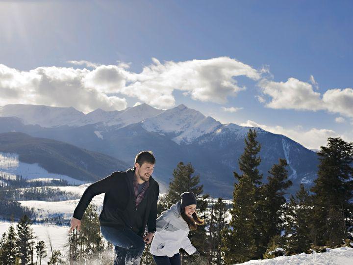 Tmx 12312015 Pellar 068 51 123671 Breckenridge, CO wedding planner