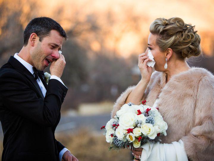Tmx 12312016 Kimjason 0143 51 123671 Breckenridge, CO wedding planner