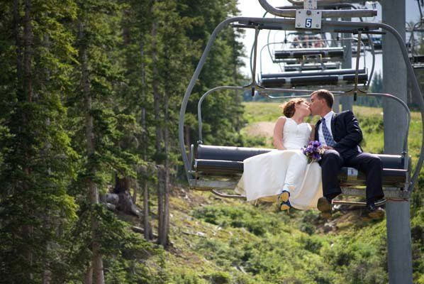 Tmx 1363409118679 Lelizabethmyweddingslideshow010 Breckenridge, CO wedding planner