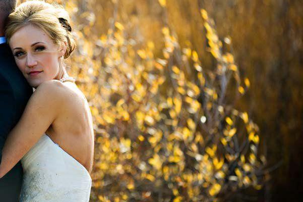 Tmx 1363409121351 Lelizabethmyweddingslideshow012 Breckenridge, CO wedding planner