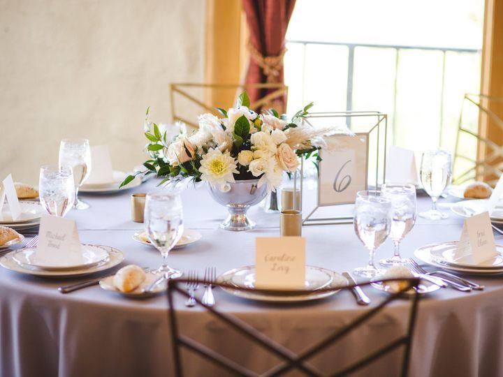 Tmx 3913909 51 123671 Breckenridge, CO wedding planner