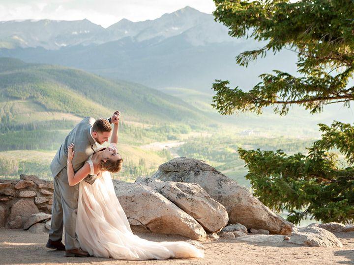 Tmx Boles 389 51 123671 Breckenridge, CO wedding planner