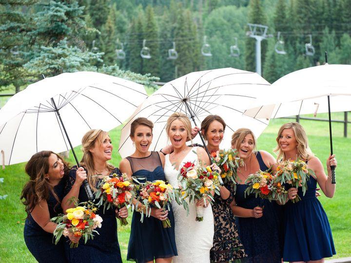 Tmx Cc Vendor 15 51 123671 Breckenridge, CO wedding planner
