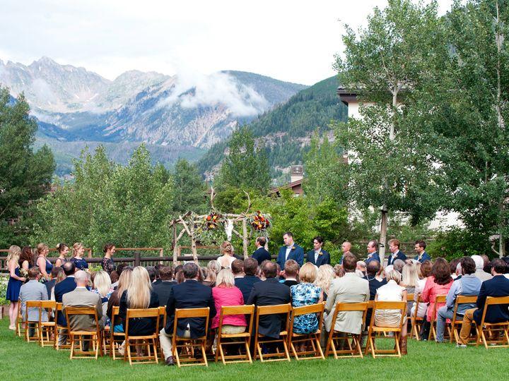 Tmx Cc Vendor 19 51 123671 Breckenridge, CO wedding planner
