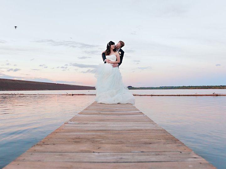 Tmx Chrisloring Jojotom 51 123671 Breckenridge, CO wedding planner