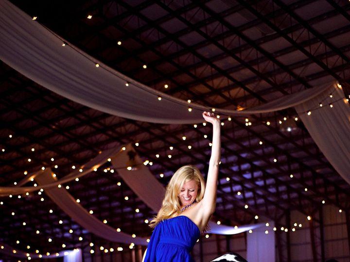 Tmx Clazyu Lelizabethevents 51 123671 Breckenridge, CO wedding planner