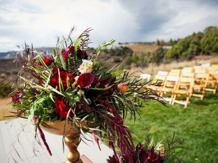 Tmx Cordillera Inset 51 123671 Breckenridge, CO wedding planner