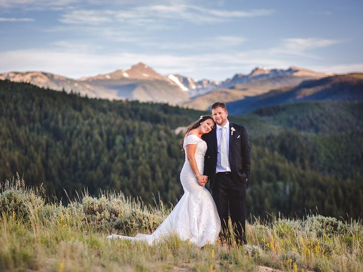 Tmx Daylenewilson Long 51 123671 Breckenridge, CO wedding planner