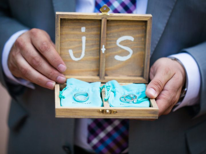Tmx Donovanpavilion Lelizabethevents 51 123671 Breckenridge, CO wedding planner