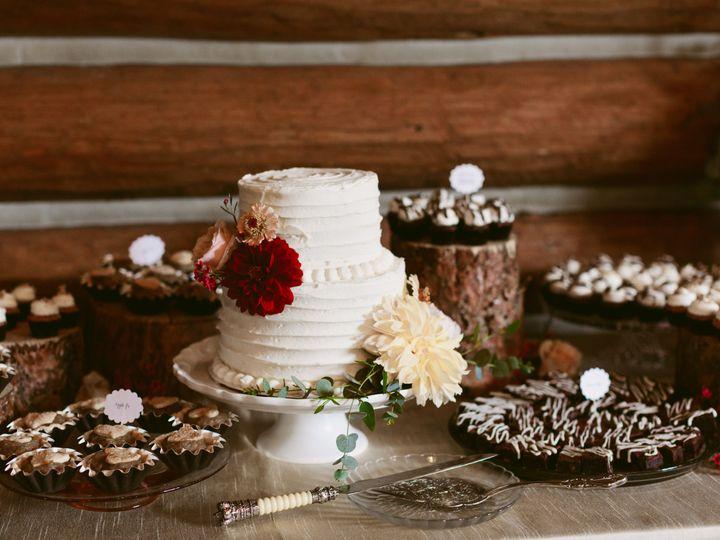 Tmx Drake Stephanie Wedding 464 51 123671 Breckenridge, CO wedding planner