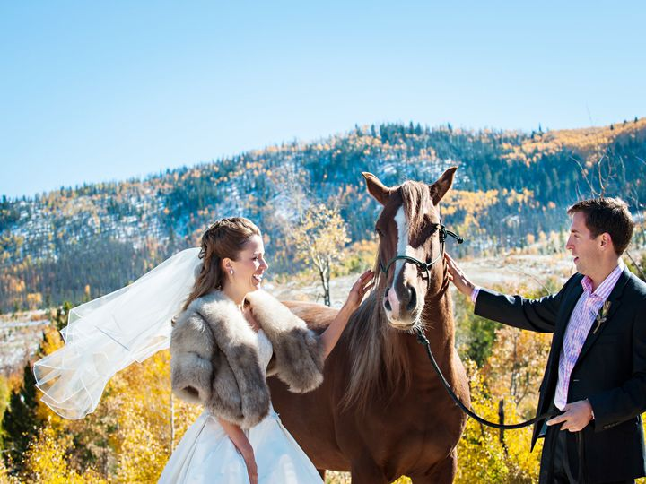 Tmx Dsc 5223a 51 123671 Breckenridge, CO wedding planner