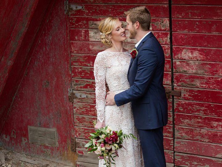 Tmx Emilyanne Gratton 51 123671 Breckenridge, CO wedding planner