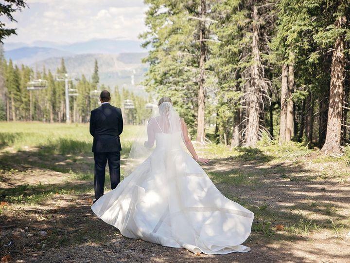 Tmx Erinlassahn Heidineilwedding 51 123671 Breckenridge, CO wedding planner