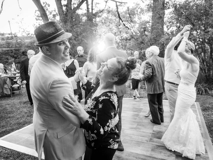 Tmx Fredlaura 51 123671 Breckenridge, CO wedding planner