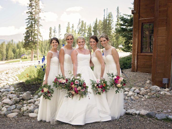 Tmx Heidineil Inset Cropinongirls 51 123671 Breckenridge, CO wedding planner