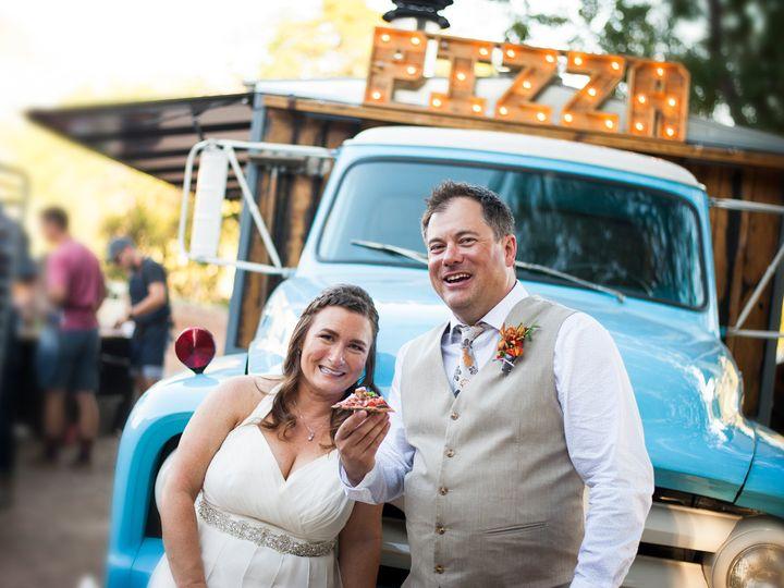 Tmx Jendax 618 Forprint 51 123671 Breckenridge, CO wedding planner