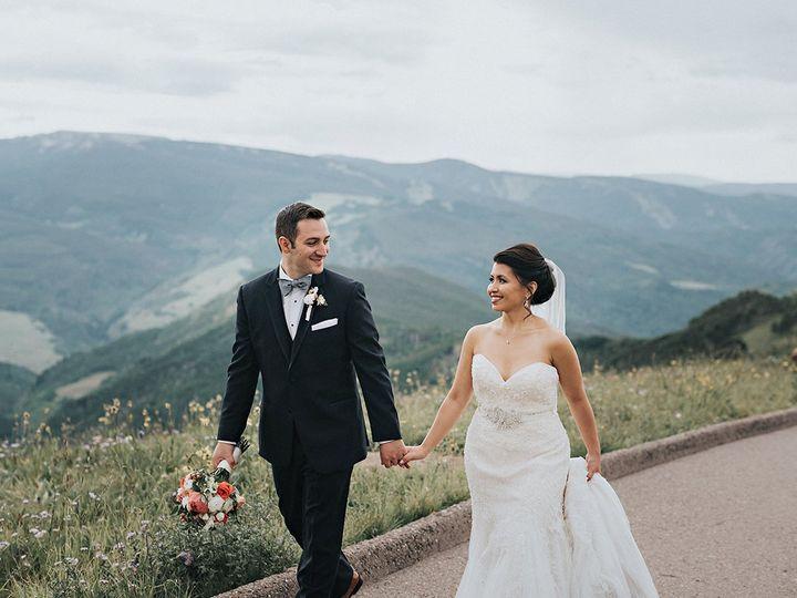 Tmx Jillhouser Baja 51 123671 Breckenridge, CO wedding planner