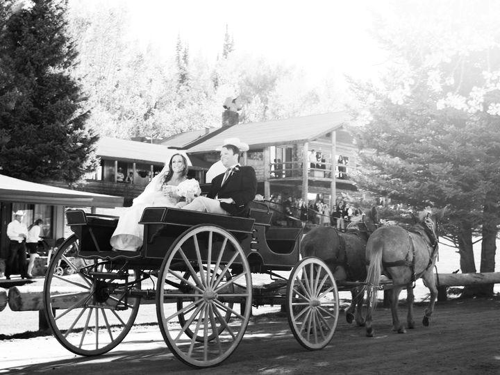 Tmx Kellykelley 51 123671 Breckenridge, CO wedding planner