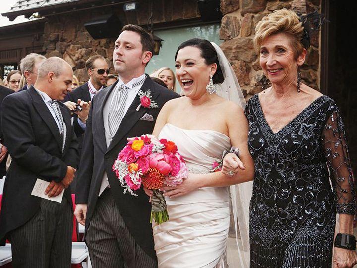 Tmx Kokoro Photography Boettcher Mansion0060a 51 123671 Breckenridge, CO wedding planner