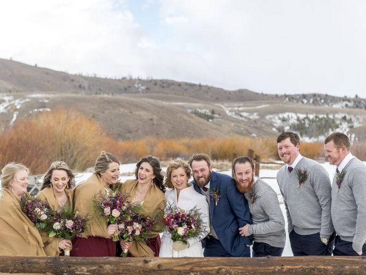 Tmx Laurenmarsh Sp1 51 123671 Breckenridge, CO wedding planner