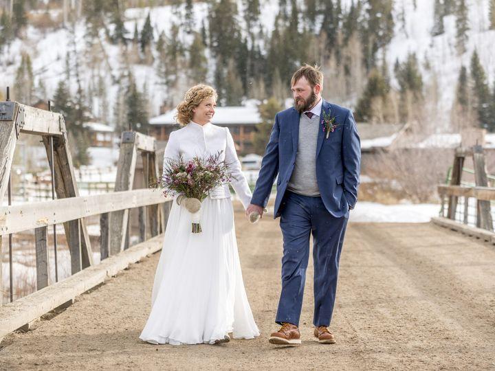 Tmx Laurenmarsh Sp2 51 123671 Breckenridge, CO wedding planner