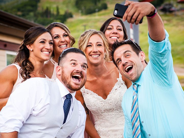 Tmx Lelizabethevents Husek 0920 51 123671 Breckenridge, CO wedding planner