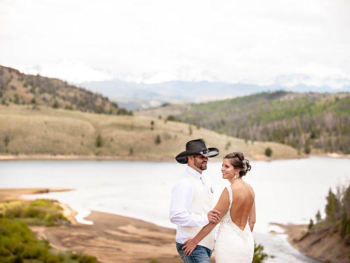 Tmx Lelizabethevents Mckenziesam 51 123671 Breckenridge, CO wedding planner
