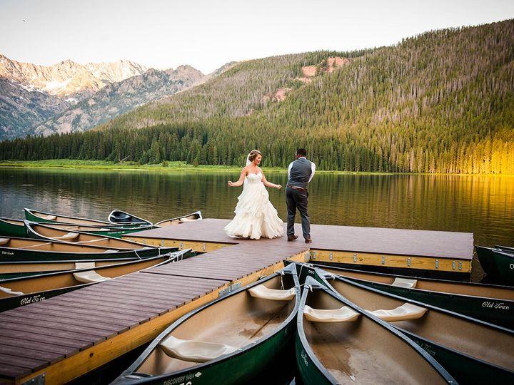 Tmx Lelizabethevents Piney River Ranch 51 123671 Breckenridge, CO wedding planner