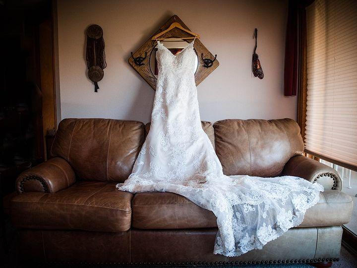 Tmx Lelizabethevents Steamboat Wedding 51 123671 Breckenridge, CO wedding planner
