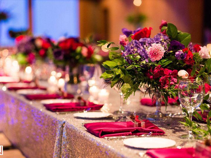Tmx Lelizabethevents Weddingplanning 01 51 123671 Breckenridge, CO wedding planner