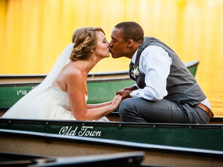 Tmx Lelizabethevents Weddingplanning 02 51 123671 Breckenridge, CO wedding planner