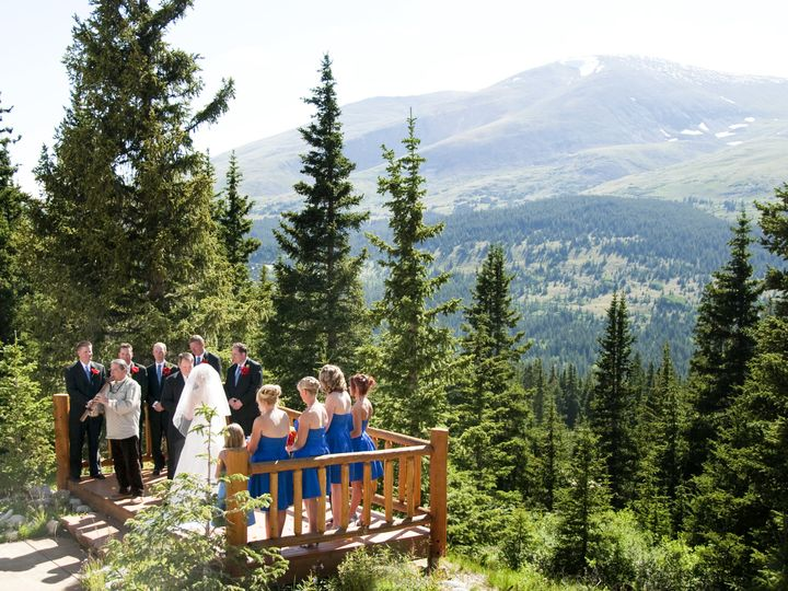 Tmx Lelizabethevents Weddingplanning 03 51 123671 Breckenridge, CO wedding planner
