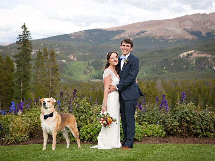 Tmx Lelizabethevents Weddingplanning 07 51 123671 Breckenridge, CO wedding planner
