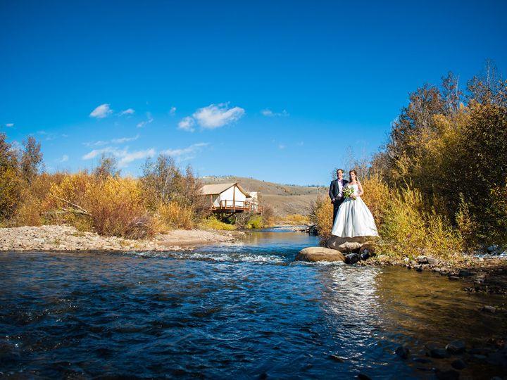 Tmx Lelizabethevents Weddingplanning 10 51 123671 Breckenridge, CO wedding planner