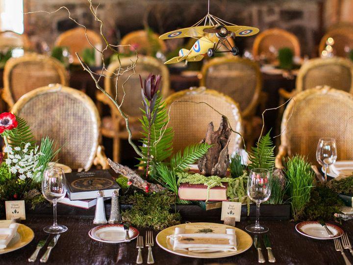 Tmx Lelizabethevents Weddingplanning 11 51 123671 Breckenridge, CO wedding planner