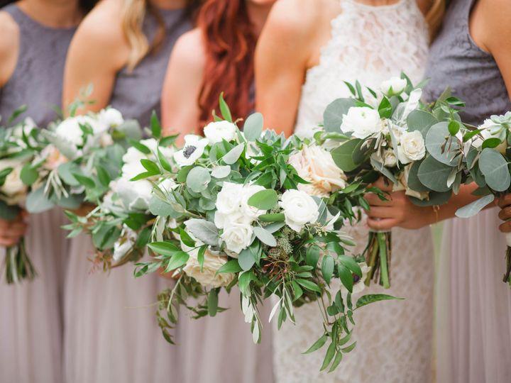 Tmx Lelizabethevents Weddingplanning 12 51 123671 Breckenridge, CO wedding planner