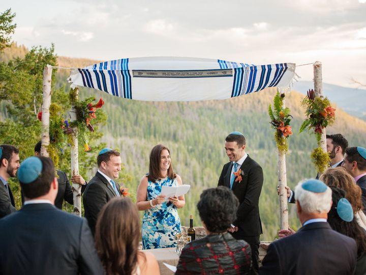 Tmx Lelizabethevents Weddingplanning 13 51 123671 Breckenridge, CO wedding planner