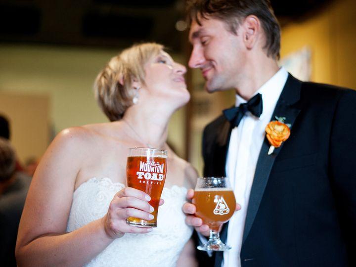 Tmx Lelizabethevents Weddingplanning 14 51 123671 Breckenridge, CO wedding planner