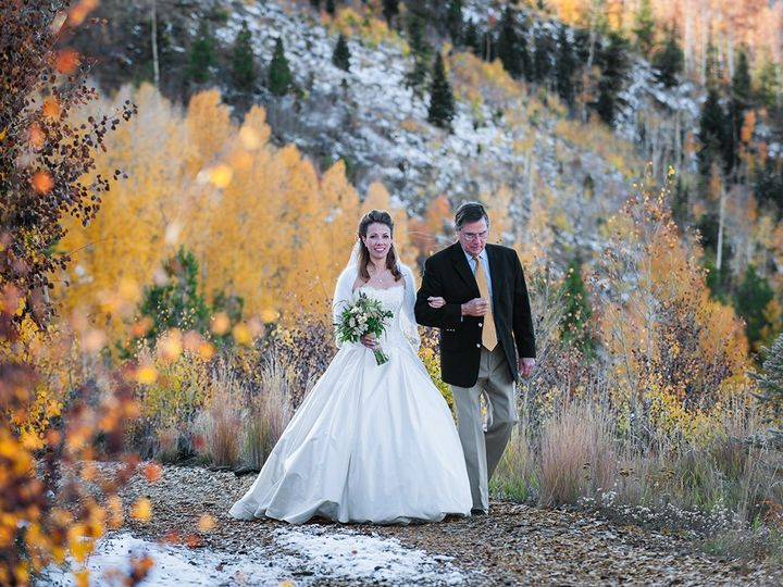 Tmx Lelizabethevents Winter 51 123671 Breckenridge, CO wedding planner
