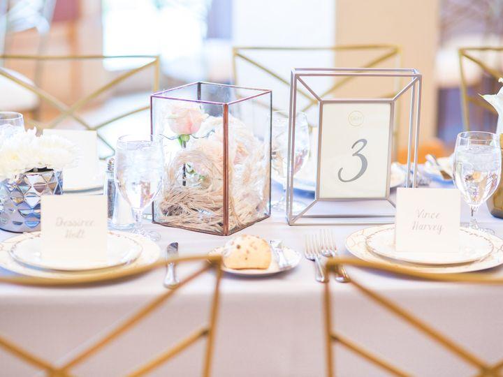 Tmx Longsp 25 Of 41 51 123671 Breckenridge, CO wedding planner